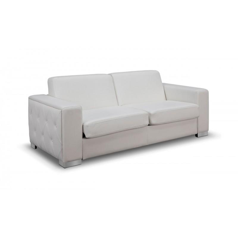 Miraculous Alfa Unemploymentrelief Wooden Chair Designs For Living Room Unemploymentrelieforg