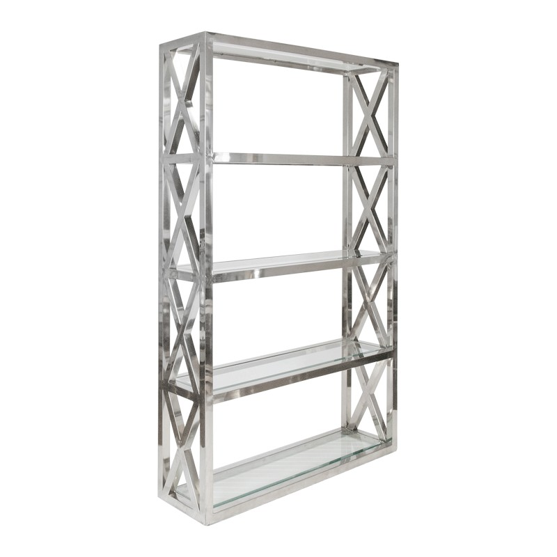 ACCESSORIES ROOM DIVIDERS Gusto Design Furniture