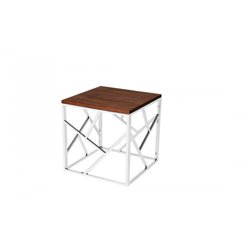 CAROLE END TABLE