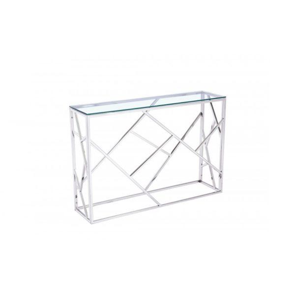 CAROLE CONSOLE TABLE