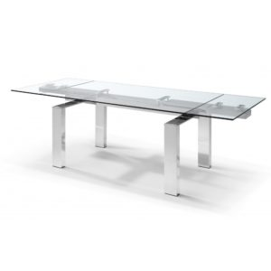 cuatro_dining_table_2_1-1