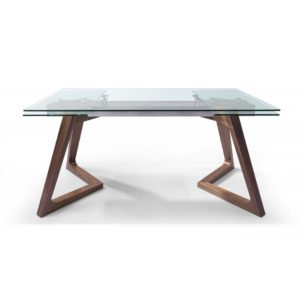 delta_dining_table_wlt