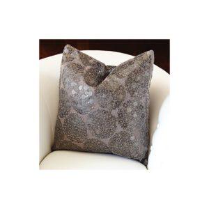 Meteor Pillow